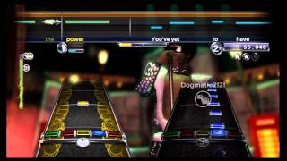 Baixar Radio Ga Ga - Queen - Expert Keys/Guitar/Vocals