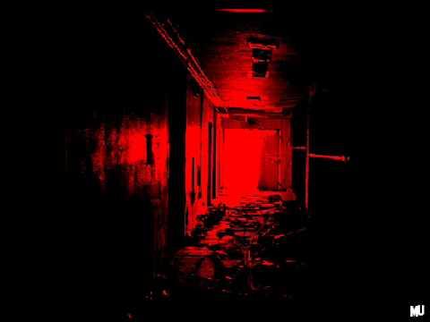 James Kelley  |  Dark Material Podcast 35