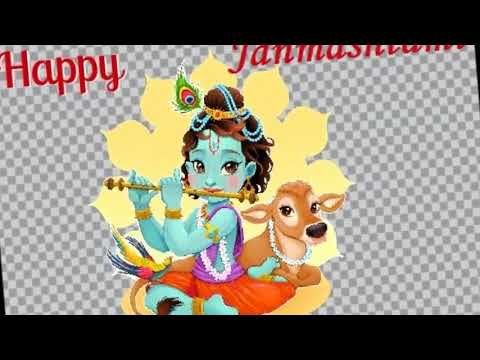happy-janmashtami-whats-app-status-video-krishna-whats-app-statuss-video