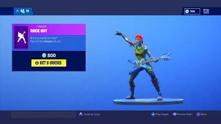 you-won-t-agree-with-me-on-this-fortnite-item-shop-november-24-kodak-wk