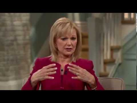 BOOK - Prayer Warrior by Stormie Omartian - YouTube