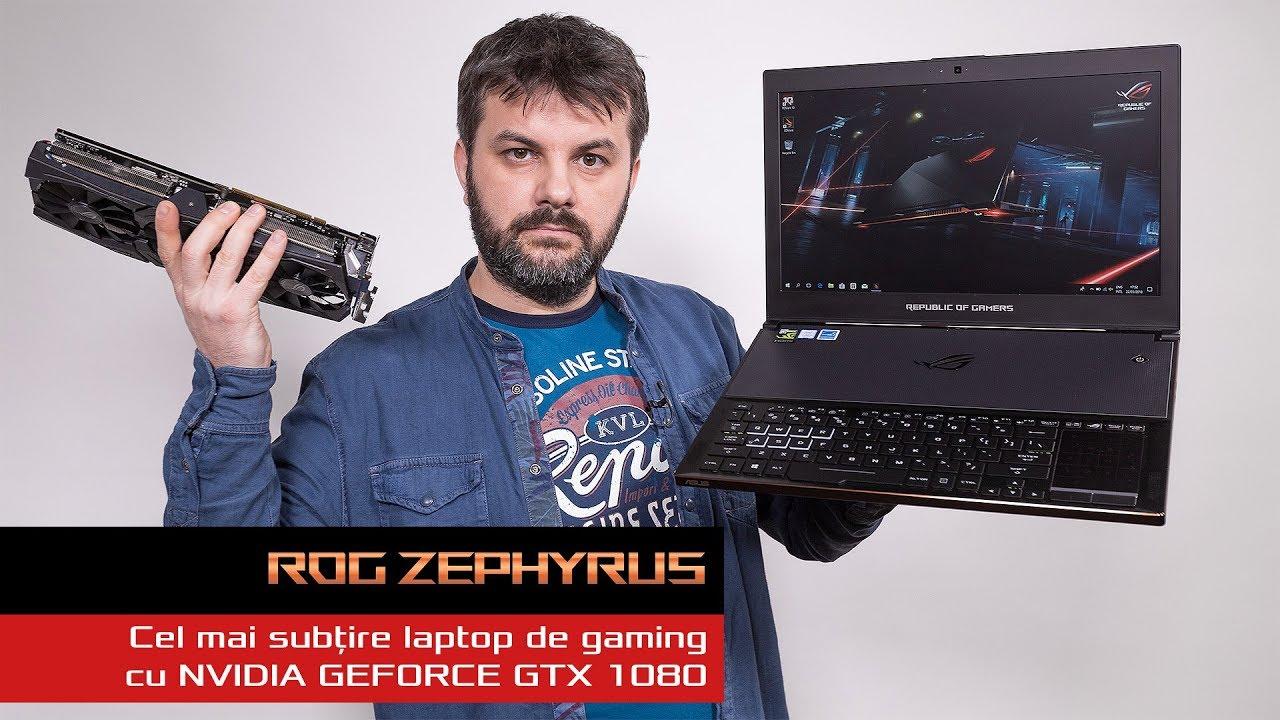 laptop corp subțire)