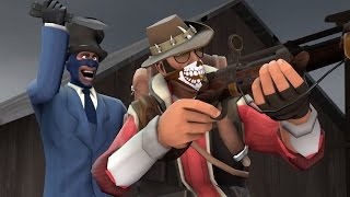 TF2 Challenge #1: The New Bazaar Bargain Is Awesome!