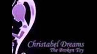 Christabel Dreams - Lies