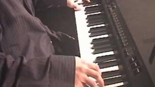 http://osaka.jiyu.mu 大阪にある音楽学校 大阪自由学院の在校生の彬倫...