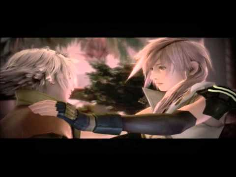 hope and lightning relationship questions