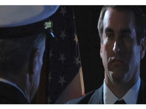 The Navy Seal Who Killed Osama Bin Laden