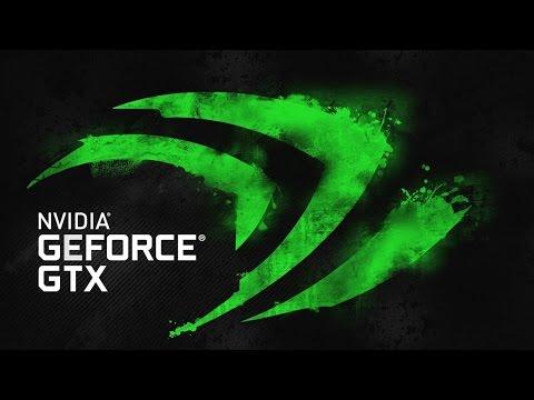 NVidia GeForce GTX G Assist в ПК   Революционная технология для игр от NVIDIA!!!
