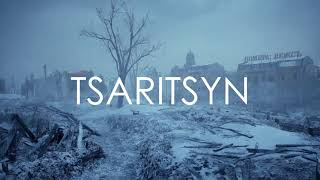Battlefield 1 Russian Revolution Trailer