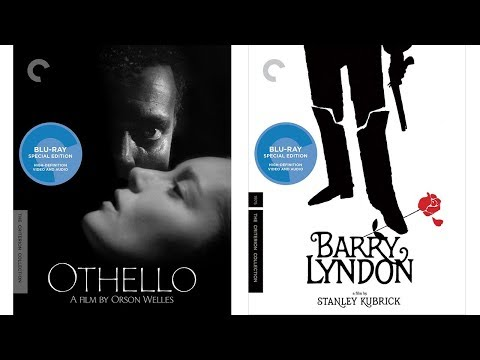 Download Youtube: Kenneth Turan's DVD Pick of Week - Great Directors, Lesser Films | Los Angeles Times