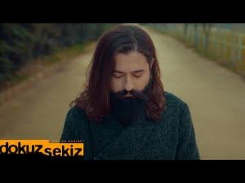 أغنية تركية رائعة -Turkish song - Koray Avcı - Sen