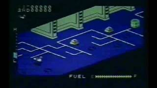 ColecoVision, ALL games iฑ 15 mins!