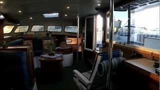 44 shuttleworth catamaran for sale