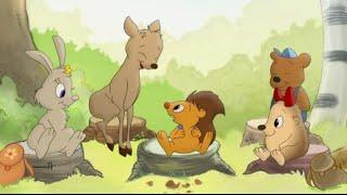 Alf Prøysens barnesanger 1