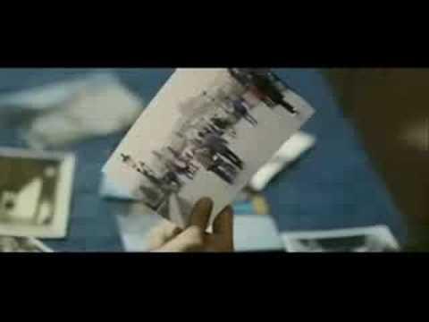 Jumper - Trailer Dublado