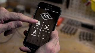 Wood Crafter - Available For Android And Ios