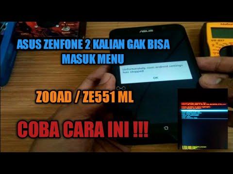 cara-hard-reset-zenfone-2-/-z00ad/ze551-ml