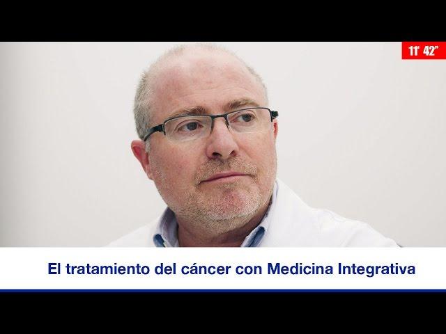 Dr. mercola tratamiento del cáncer de próstata