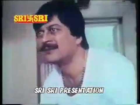 Anuraga Thotadalli By Smt. S. Janaki Ll Ganeshana Maduve Songs