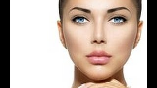 How To Get Rid Of Dark Circles Under Eyes-Puffy Eye-Bags Under Eyes