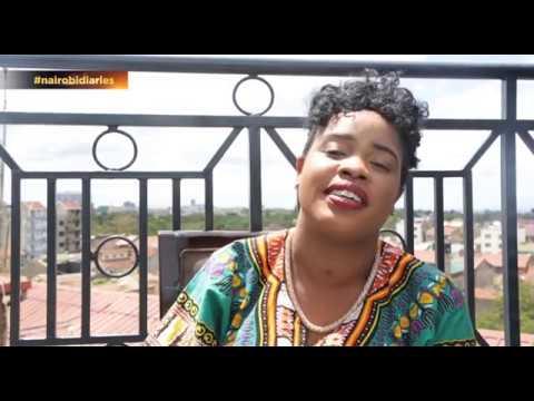 Nairobi Diaries S05 EP12-Season Finale