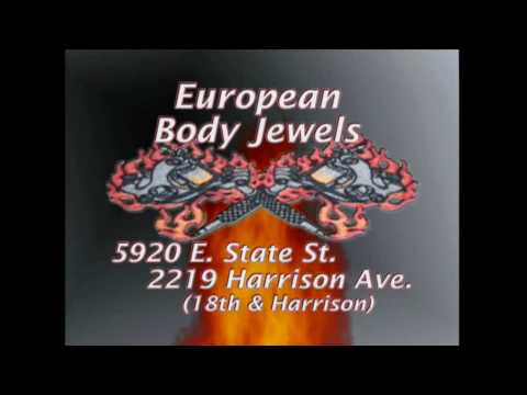 Illinois Tattoo Studios- Tattoo parlors and artists in ...