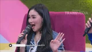 Download Video P3H - Klarifikasi Putri Juby Terkait Hubungannya Dengan Delon (22/10/18) Part 4 MP3 3GP MP4