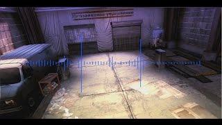 Bones | CS:GO Edit