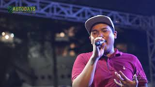 Download Lagu Ora Masalah - Guyon Waton LIVE in Concert at UNY 2018 mp3