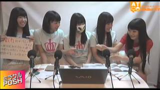 (#10)ミラクルPOSH 町田有沙 検索動画 1