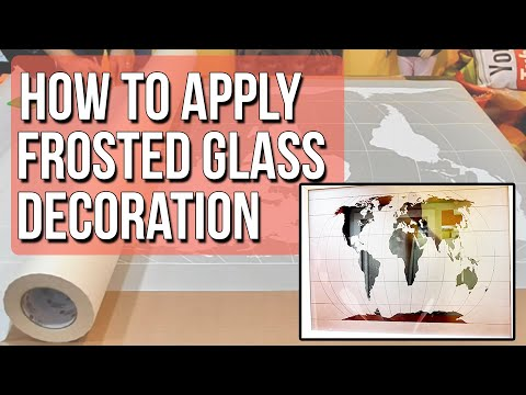 how-to-apply-decorative-frosted-vinyl-window-glass-film---cut-out-frosted-/-etched-film