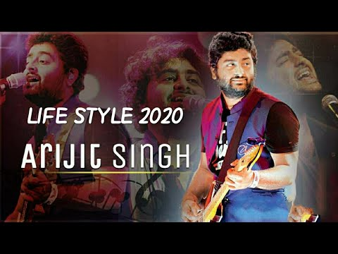 arijit-singh-new-2019-biography-lifestyle -girlfriend -height- -weight- -song- -wife- -house- -song