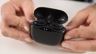 Bluetooth наушники, вставные (затычки) JBL TUNE 120 TWS / Арстайл /