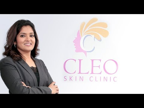 Best Dermatologists in Kukatpally | Skin and Hair Clinic in KPHB