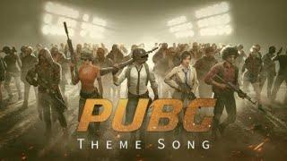 #PubG Rap Song|| Badshah||The Pubg  Song In Hindi||*✓✓¥