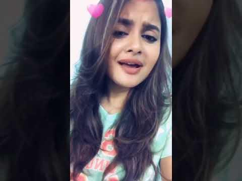 Bd Singer Bristy hindi song