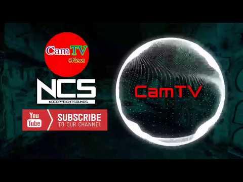 Geoxor - Higher [NCS Release]|CamTV