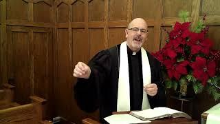 01:03:2021 Online SJRC Worship Service