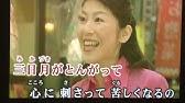 恵美子 新曲 これから 上沼 人生 上沼 恵美子