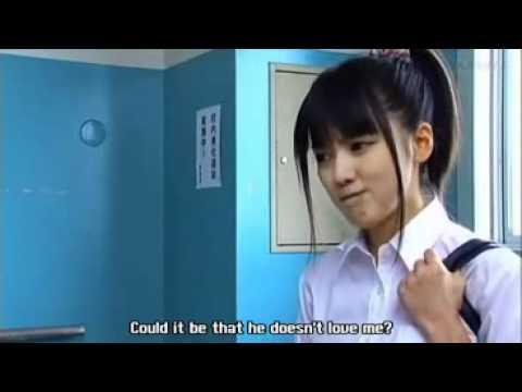 Koisuru Seiza Pt. 5 eng subs -...