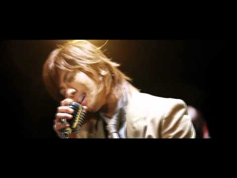 KangNam(M.I.B) - Say My Name