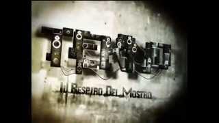 Tekno - Il respiro del mostro (spanish subtitles)