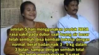 IAEI Webinar Series Indonesia Sharia Banking: Flashback and Going Forward Keynote Speakers Dr. Halim.