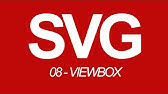 SVG viewbox not behaving as expected - YouTube
