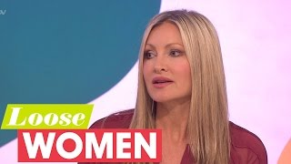 Caprice Bourret On Why She Can