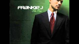 Frankie J-Dream Girl