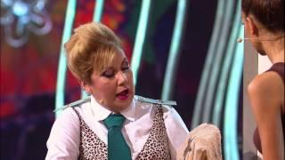 Comedy Woman - Премьера нового сезона!
