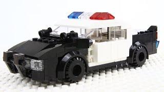 lego-police-car-moc