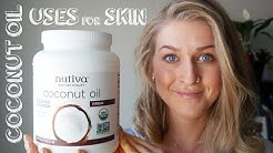 hqdefault - Nutiva Coconut Oil For Acne