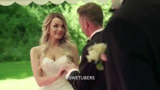 jockiboi och jonna bröllop